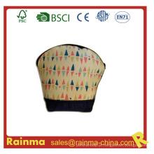 Saco de jóias de algodão para promoção promocional