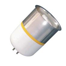 ES-MR16-bulbo ahorro de energía