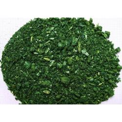 100%MIN malachite green CAS NO.2437-29-8