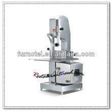 Sierra de hueso de cocina eléctrica de alta eficacia F126