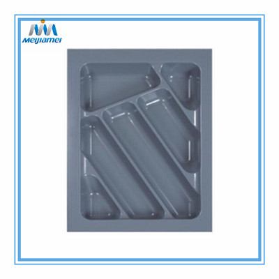 Plastic Cutlery Insert for 300 mm  Drawer