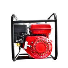 Petit arroseur de pompe à eau à essence