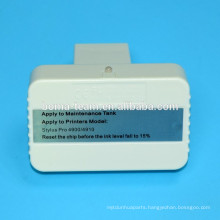 Chip Resetter for maintenance box for Epson Stylus Pro 4900 printer