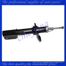 332050 230203 41602-63B11 41601-63B21 für Suzuki Swift Stoßdämpfer vorne