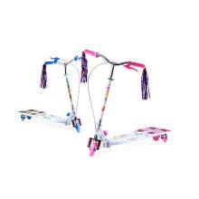 2016 New Style Kids Push Roller zum Verkauf