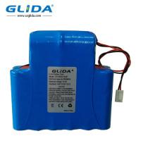 Professional 18650 li-ion Battery