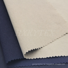 Twill-Spandex-Nylongewebe 320d für im Freien Kleid