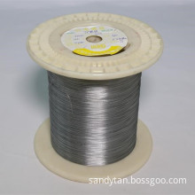 Good Quality Thermocouple Type T Resistance Wire