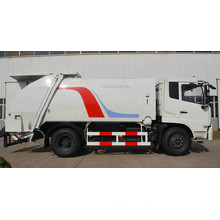 Garbage Compactor Truck/Waste Truck (5122ZYS)