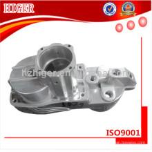 die casting aluminum auto spare parts