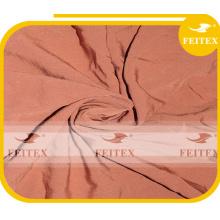 Novo tecido africano de cetim Morris Tecido tecido de vestuário de seda têxtil nigeriano