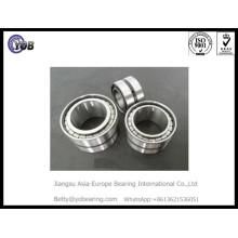 SL183013 ein Full Complement Zylinderrollenlager