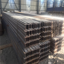 Structural carbon steel h profile H iron beam