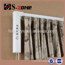 Wireless Remote Control Motorized electric motors for curtains