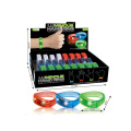 Voice Control Toy Children Bracelet with Flashlight (H5108006)