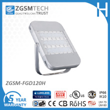 40W 80W 120W 160W 200W 240W LED Flood Light UL cUL Ce CB SAA TUV GS Approved
