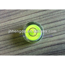 Round liquid level ,dia15mm ,height 8mm
