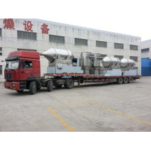 EYH Serie Granulatmischmaschine