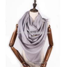 stock 100% kashmir pashmina shawl