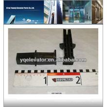KONE guía de ascensor inserto de zapata KM949136