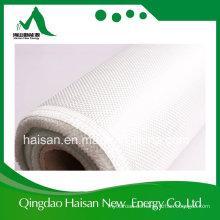 580G / M2 Cool Tower Glasfasergewebte Roving Fabric