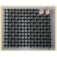 304stainless Steel Crimped Wire Mesh