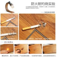 Tábua de vinil com núcleo rígido Unilin click SPC flooring