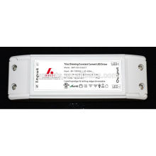 300ma triac dimmable led driver