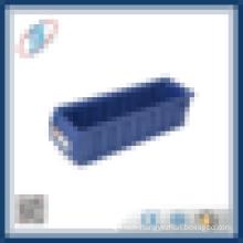 storage plastic bins