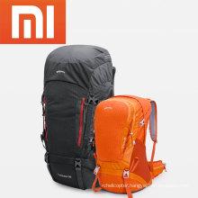 Zaofeng HC backpack climbing outdoor bag