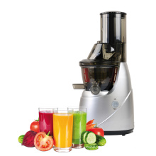 Cold Press Citrus Competitive Price Slow Juicer