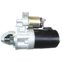 BOSCH STARTER NO.0001-218-159 for FIAT