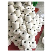 Más opciones Industrial Knotless Bag Closing Thread