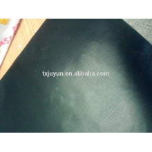 Teflon Non-stick Drying Sheet /Cooking Liner