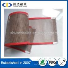 Free Sample GlassFiber malha correia cinto de malha aberta com menor preço