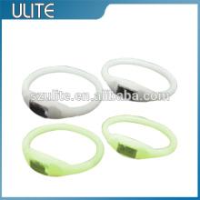 China de alta precisión ISO calificado OEM de goma de silicona de producción en masa