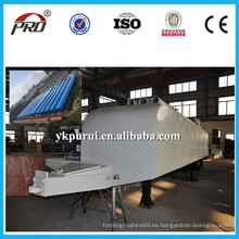 Profesional de arco de la máquina de techo / PROABMUBM de acero tipo K haciendo la máquina