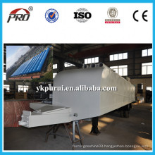 Professional Arch Roofing Machine/PROABMUBM Steel K Type Making Machine