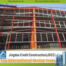 Design Ce Zertifikat Stahlkonstruktion Workshop