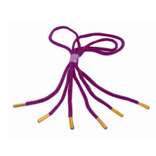 Magic Toy-Magic Trio Rope