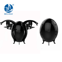 Egg Quadcopter 2.4G WIFI 720P Camera FPV RC Ball Shaped Quadcopter MINI Pocket Foldable Drone