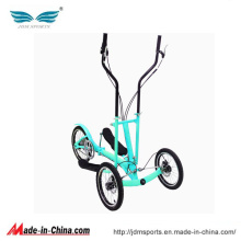 Outdoor Equipment High Speed Exercise Street Strider