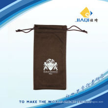 Polyester Pull String Tasche