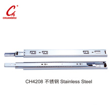 Stainless Steel Drawer Slide (CH4208)