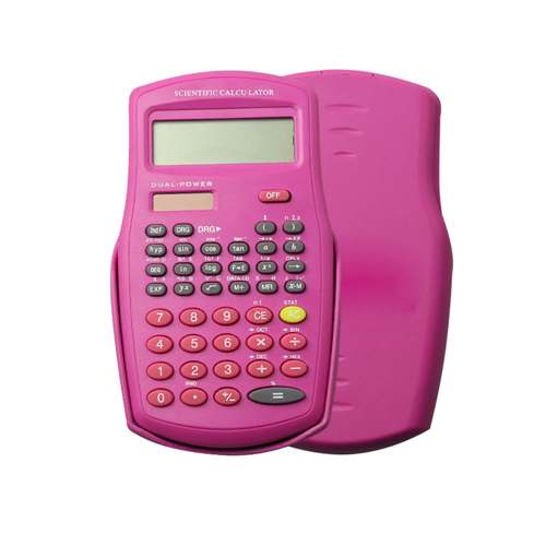 hy-2413a 500 scienfic CALCULATOR (6)