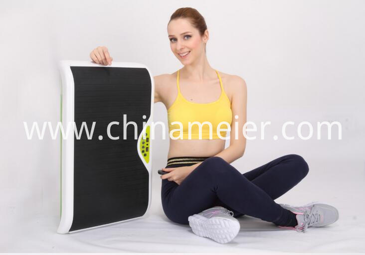 200W Massage Products