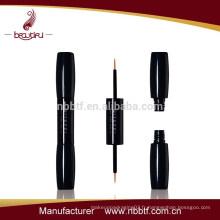 SAL-3, nouveau tube en plastique double mascara