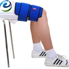 High Quality Cooling Down Reusable Hot Cold Pack Gel Pack for Adult Thigh