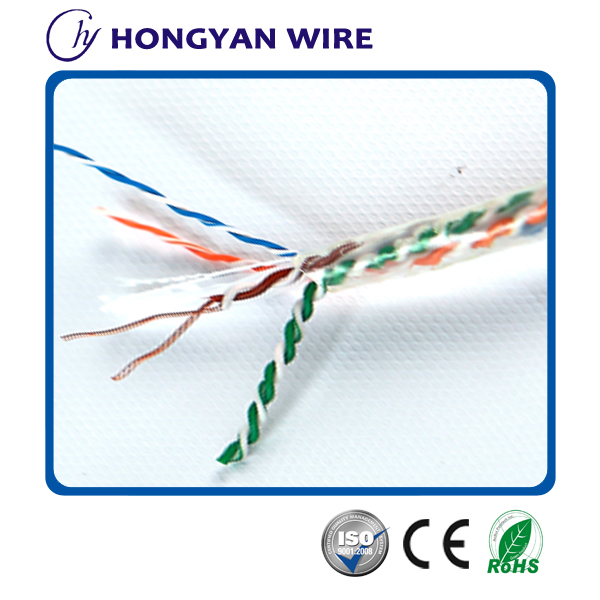 cat6 UTP 305 meters Network Cable