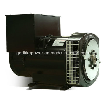 Ce, ISO Approved Stamford Type 200kw/250kVA China Alternator Price (JDG314C)